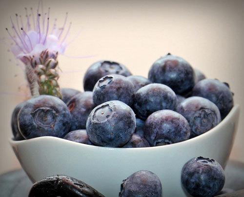 Сочетание продуктов, облегчающие диеты
