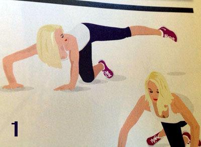 1-gimnastika-posle-rodov-ukreplenie-my-shts-malogo-taza
