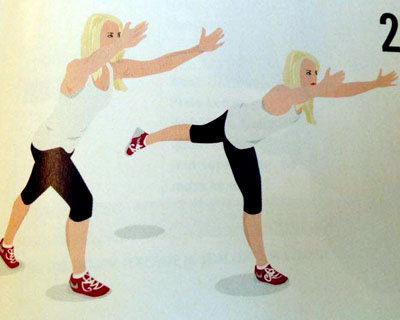2-gimnastika-posle-rodov-ukreplenie-my-shts-malogo-taza