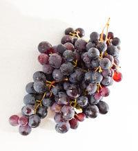 8-kostochki-vinograda