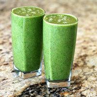 zeleny-j-smuzi