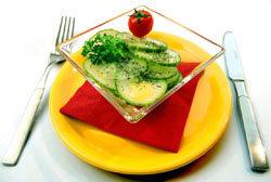 1-esh-te-listovy-e-ovoshhny-e-salaty