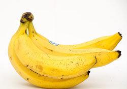 9. Бананы