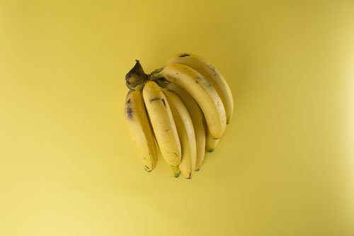 yaponskaya-dieta-utrennij-banan