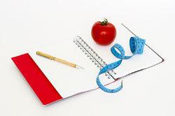 vedite-dnevnik-diety