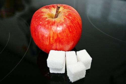 Сколько калорий тратится