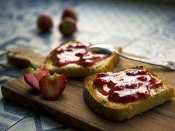 рецепты приготовления мармелада без сахара