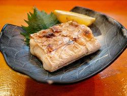 лучше есть чаще рыбу