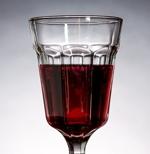 10. 1 бокал вина