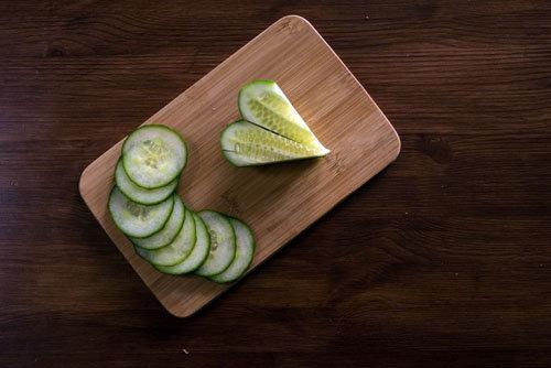 Рецепты для диеты фактор 5. Ужин
