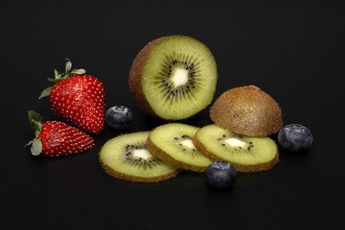 Рецепты для диеты фактор 5 закуски и перекус