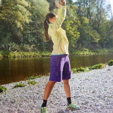 Упражнение 4b