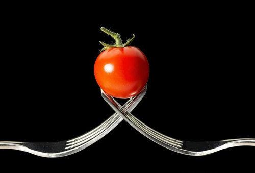 Эффективные диеты для похудения на 30 кг