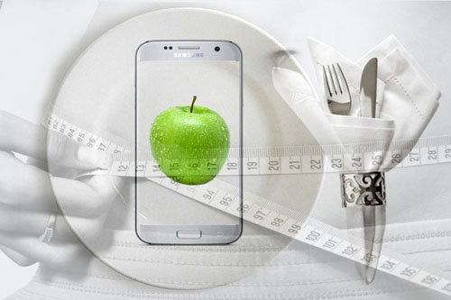 Правильная диета. Как выбрать диету