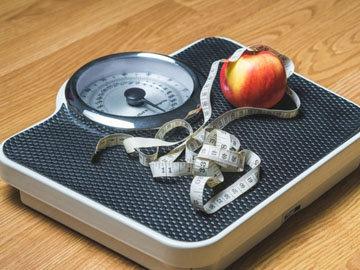 основные критерии выбора диеты