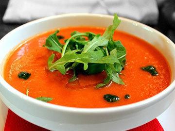 10. суп
