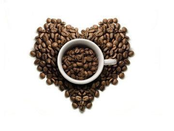 11 причин пить ежедневно кофе