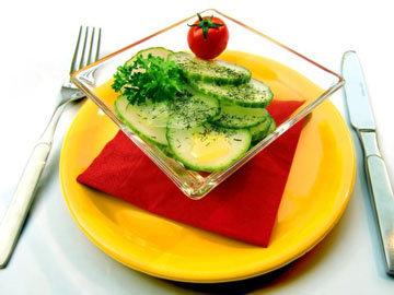 3. Сахар в готовом салатном соусе