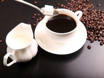 Кофе кофе рознь