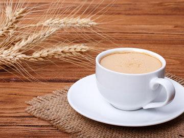 Злаковый кофе