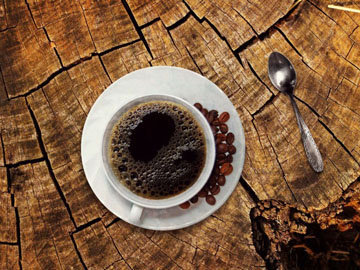 подходит ли кофе для похудения