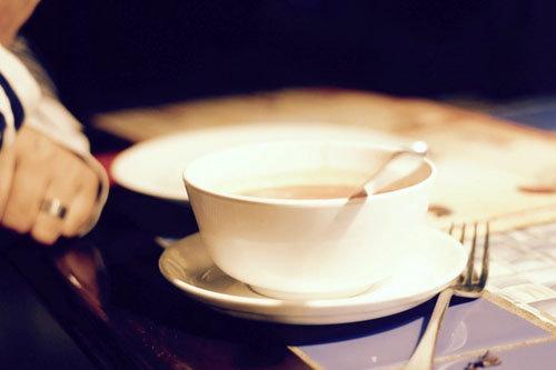 Диетические супы рецепты от М. Монтиньяка