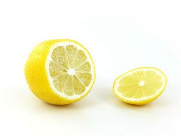 сколько кг теряется при лимонной диете