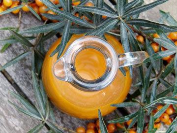 страдаете ли вы от недостатка витамина С
