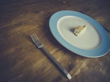 хотите сбросить вес