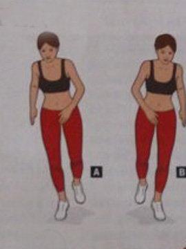 Эффективные упражнения. Упражнение III. 2.