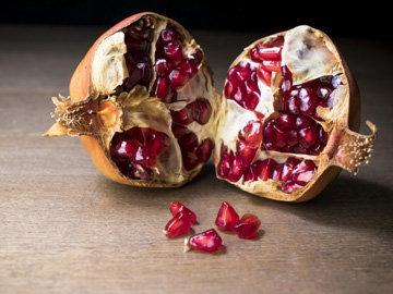 Витамины играют важную роль в метаболизме