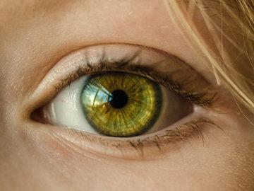 Домашние средства для ухода за кожей вокруг глаз