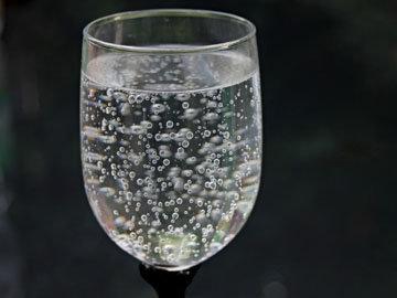 Формула 3 литров воды