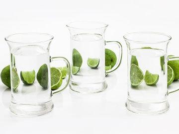 Как пить и что пить 7 золотых правил