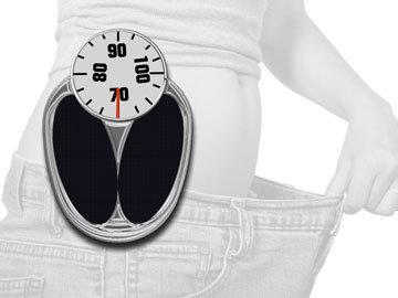 Ошибка № 3 Ставить нереалистичные цели по снижению веса