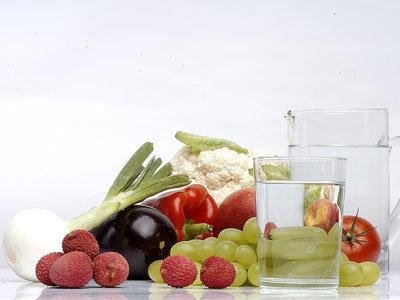 Чистота кишечника - залог здоровья и успеха диеты