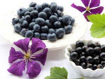 сбалансированная, умеренная диета