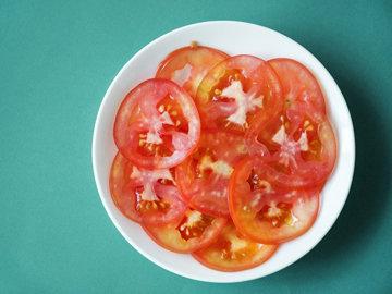 в помидорах множество антиоксидантов