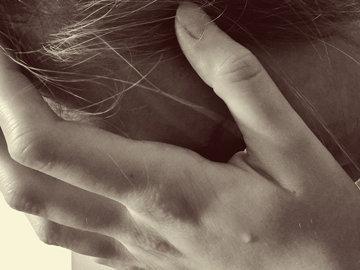 Стресс как убийца наших целей