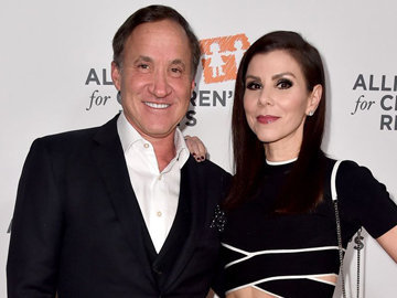 dr-terry-dubrow-and-heather-dubrow