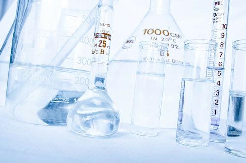 Гормоны человека и химические вещества