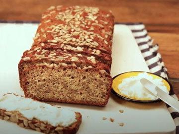 хлеб Белковый