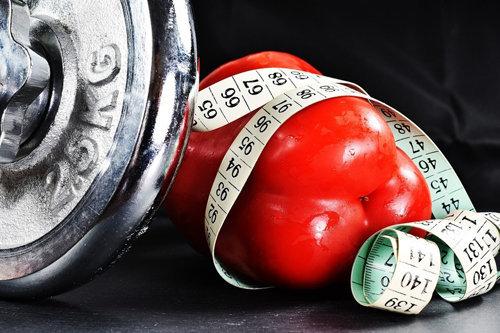 Лучшие диеты для похудения - кому за