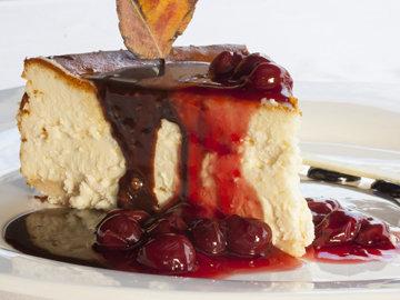 cake 250 kcal