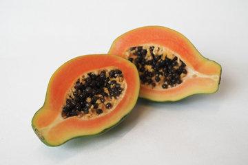 International Fruit Day