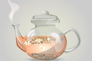 Рецепты чаи