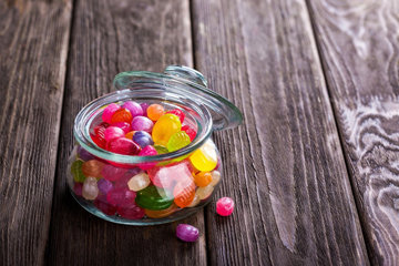 Сахар вредит нашему здоровью