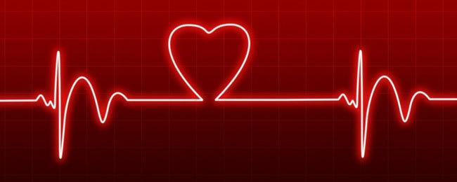 Питание для сердца. Как поддержать сердце