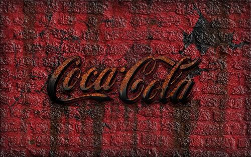 Вред кока-колы и Ко