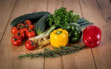 природные средства для частичного устранения химического яда